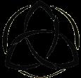 Trinity-Symbol-Hompage